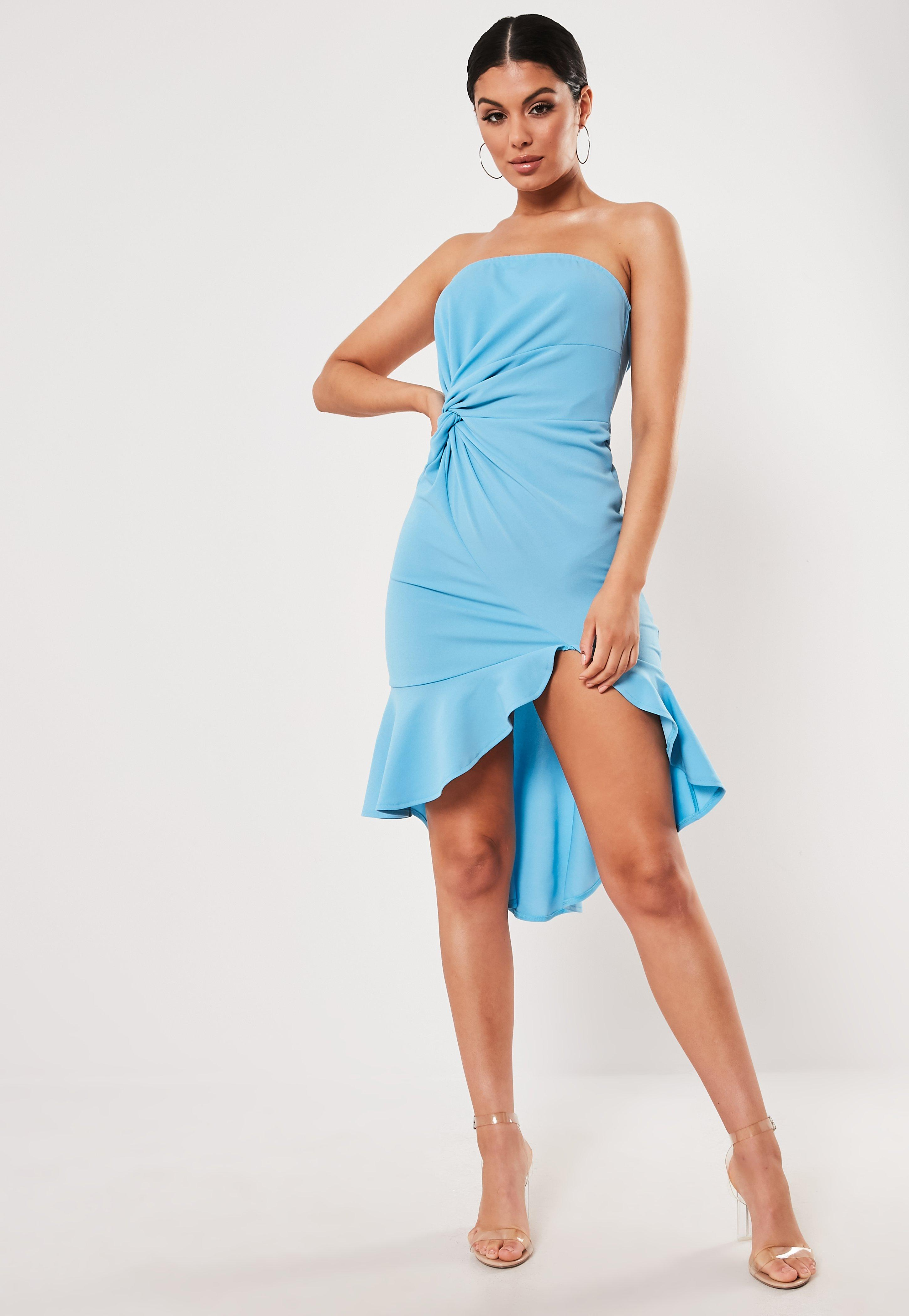 88ef829b57c Race Day Dresses - Races Dresses   Outfits - Missguided