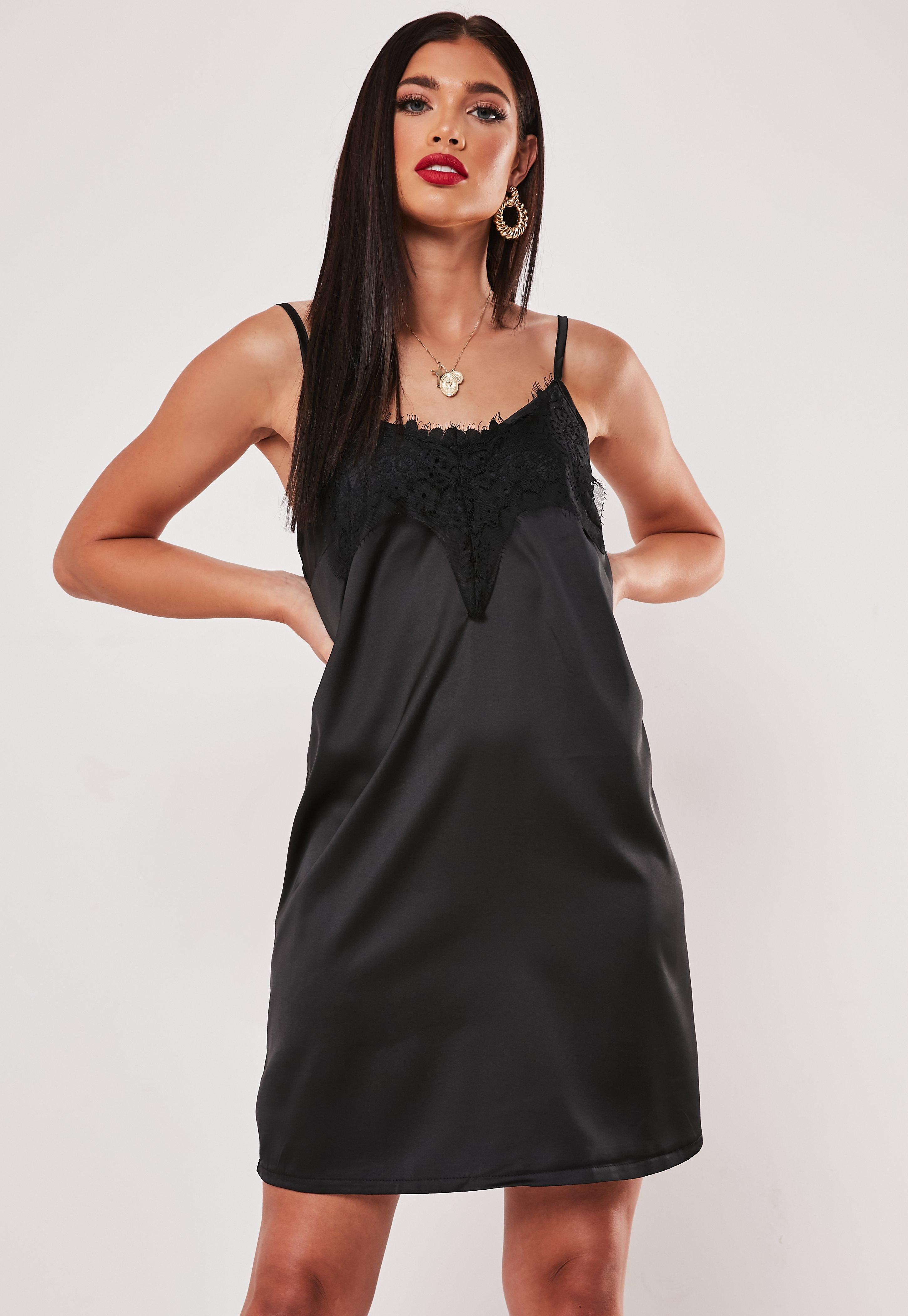 23f58a79 Party Dresses | Sexy Party Dress | Going Out Dresses | Missguided
