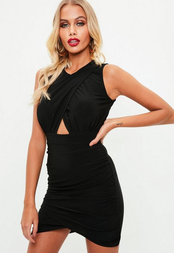 c51d519aacabb Women s Clothes - Online Clothing Store