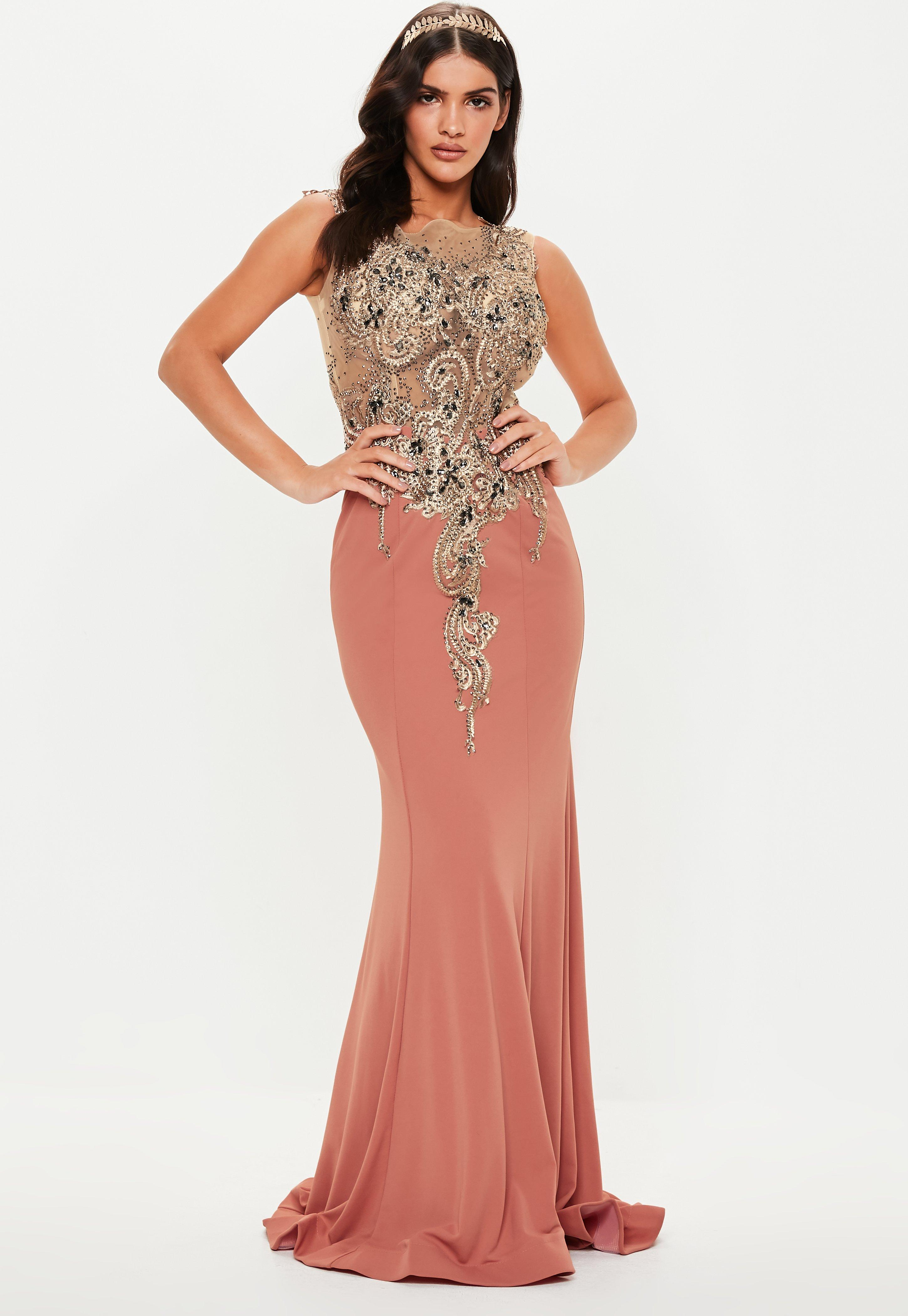 Robe tulle  904ceacbcac
