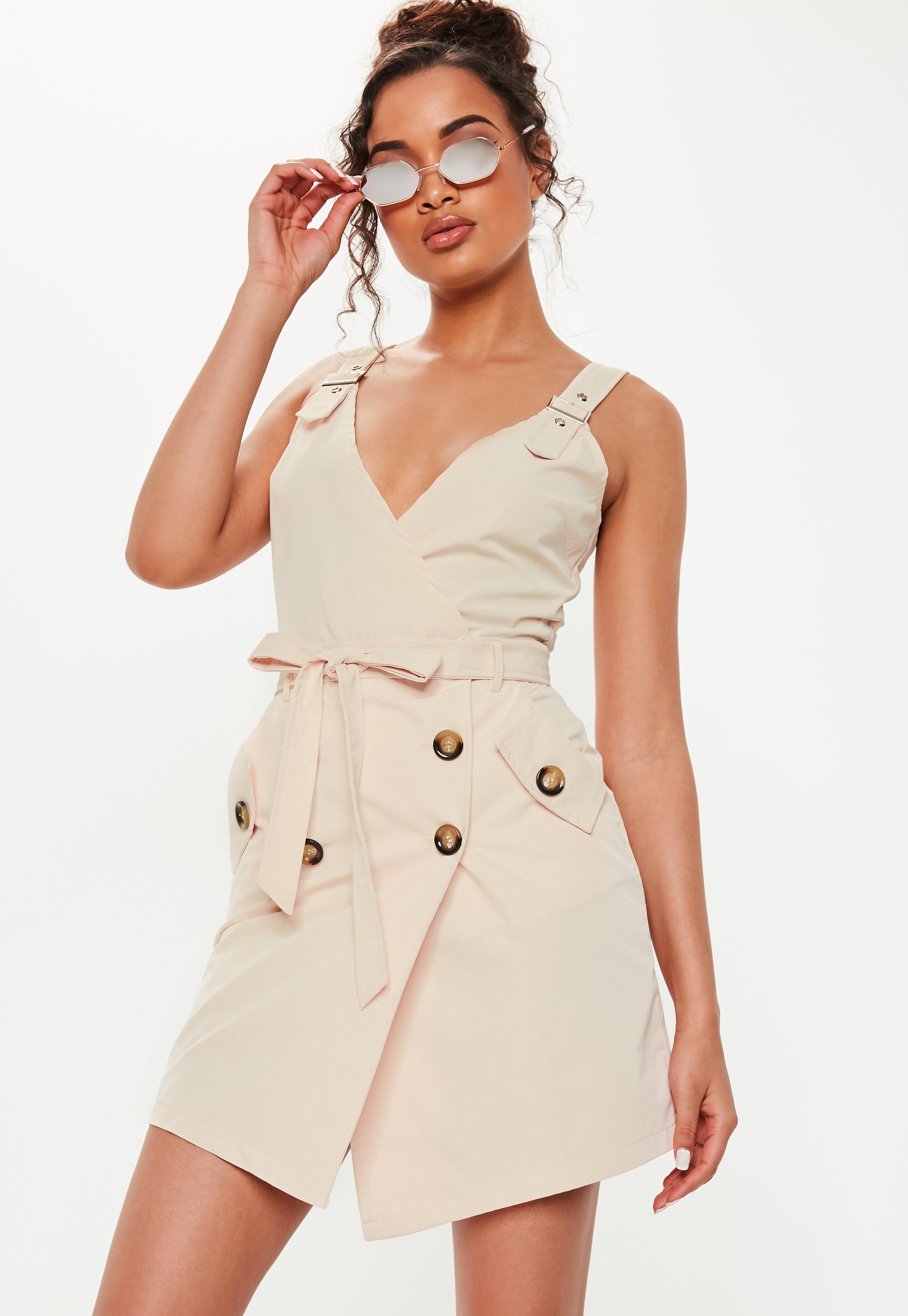 8c185c61971 Plunge Dresses