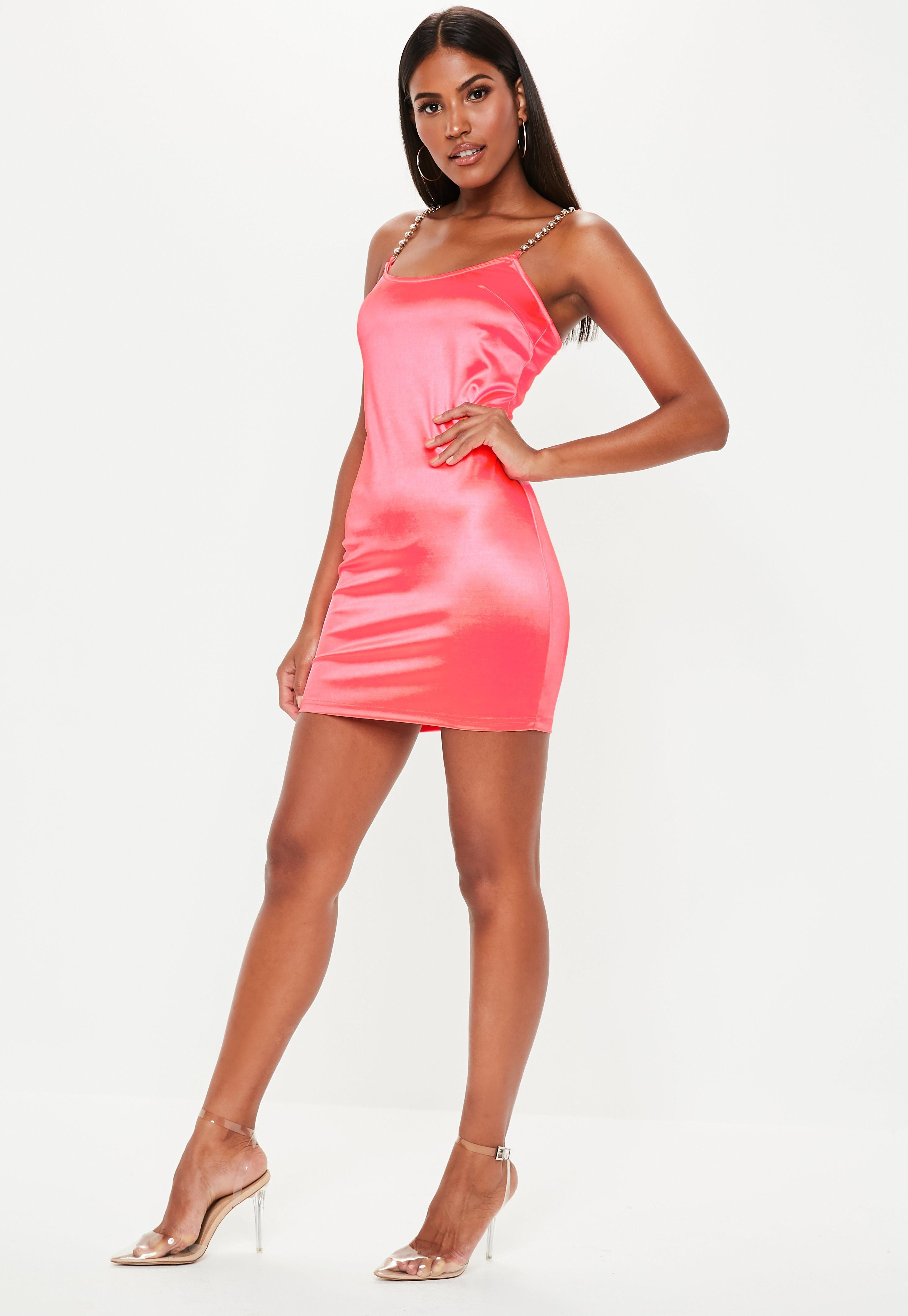 Party Dresses  a2eb60d76