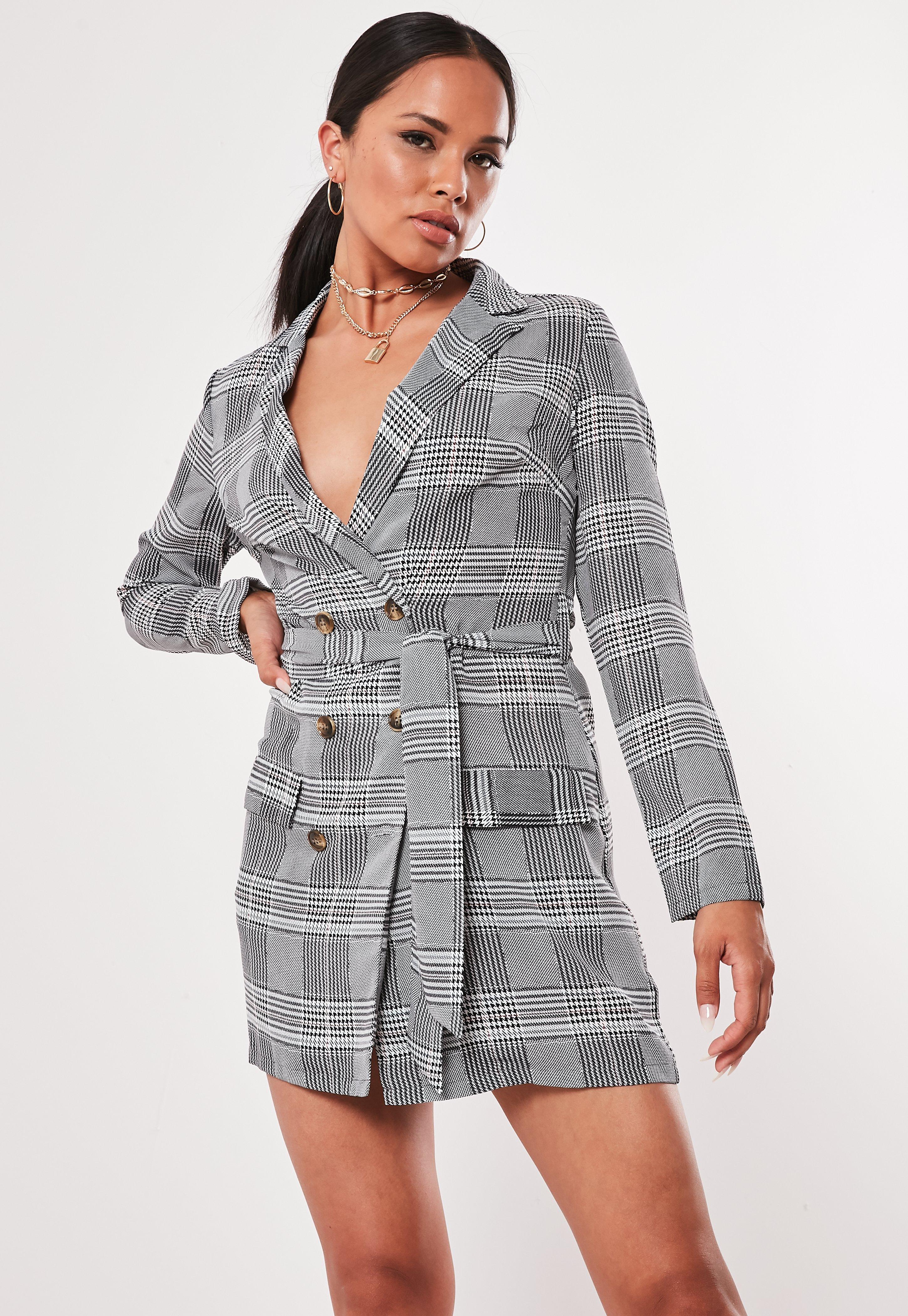 223f575d7ac3 Clothes Sale - Women's Cheap Clothes UK - Missguided