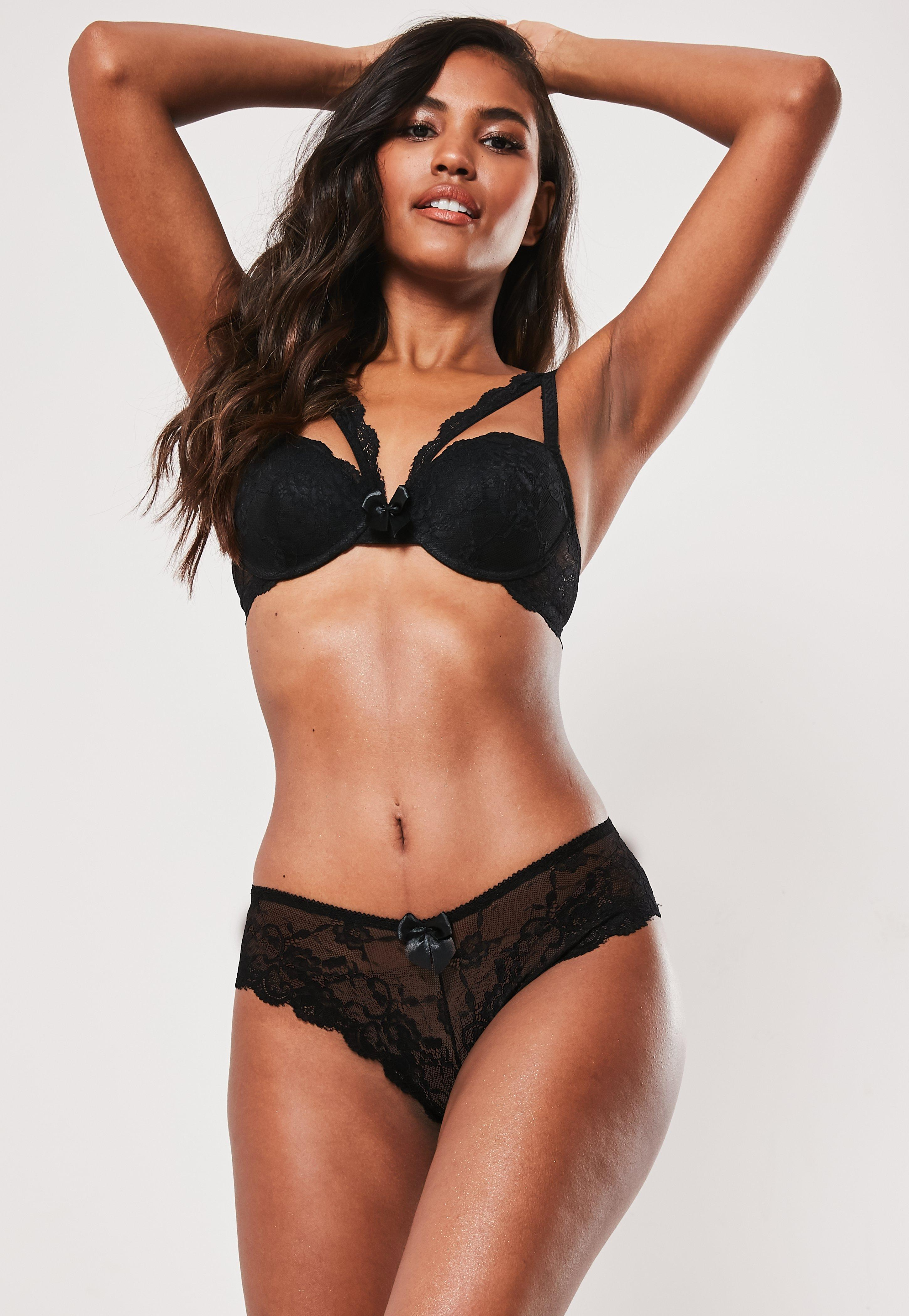 f56066f7c3a0 Women's Lingerie | Underwear & Lingerie Sets | Missguided