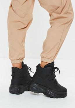 Shoes Women S Footwear Online Uk Missguided