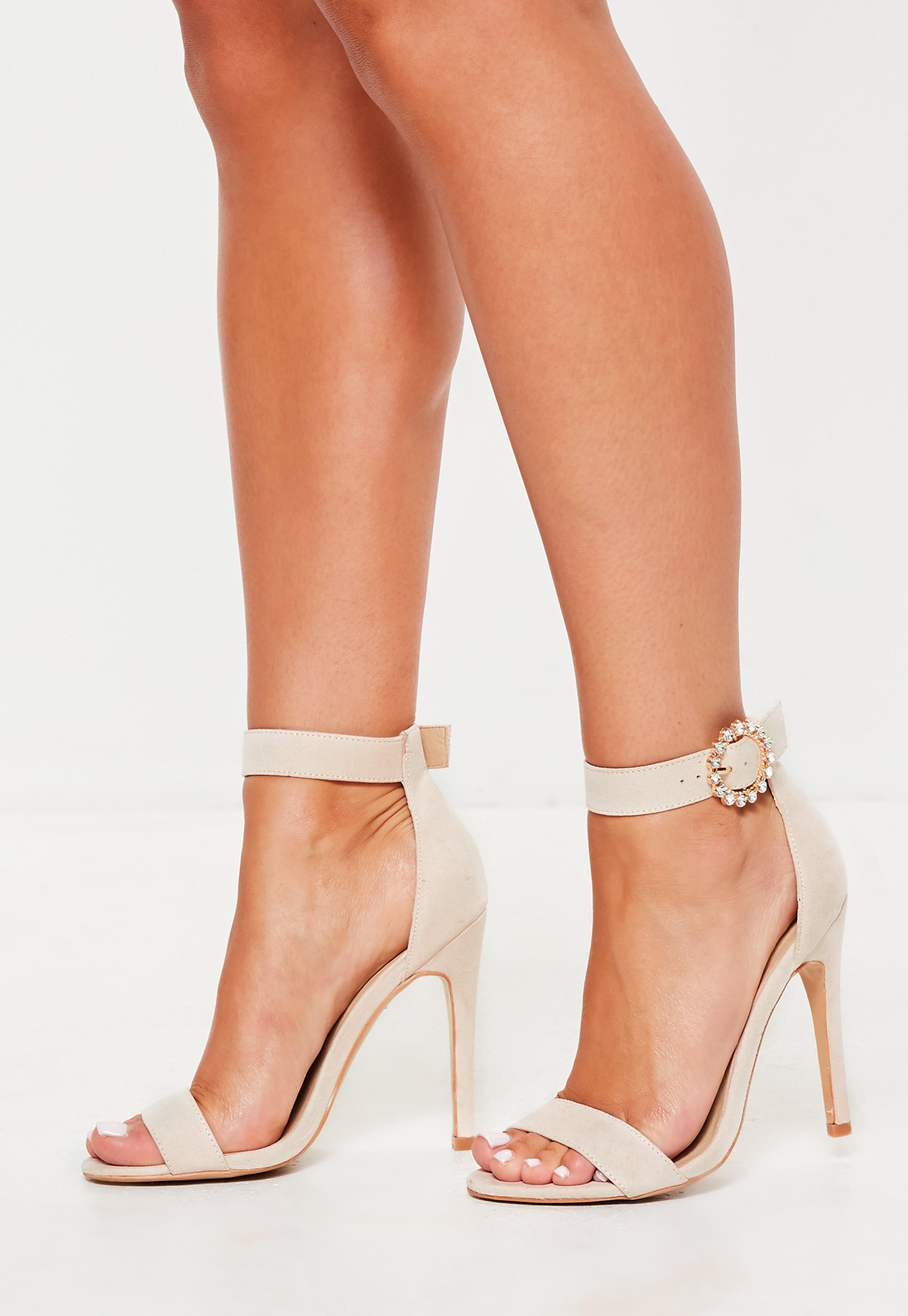 cb06e852dbd5a High Heels - Shop Women s Stilettos Online
