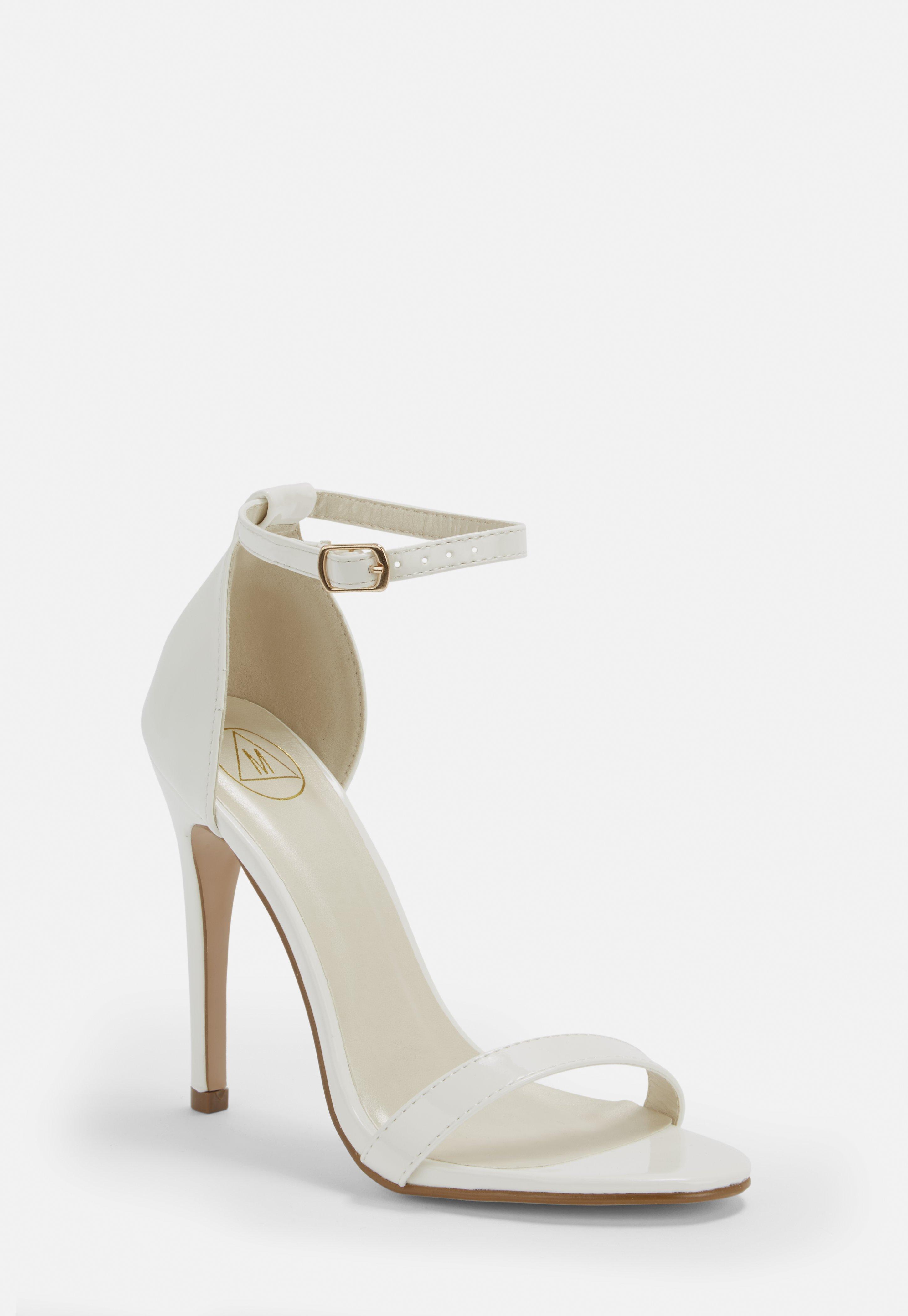 1476edb88e4d White Shoes