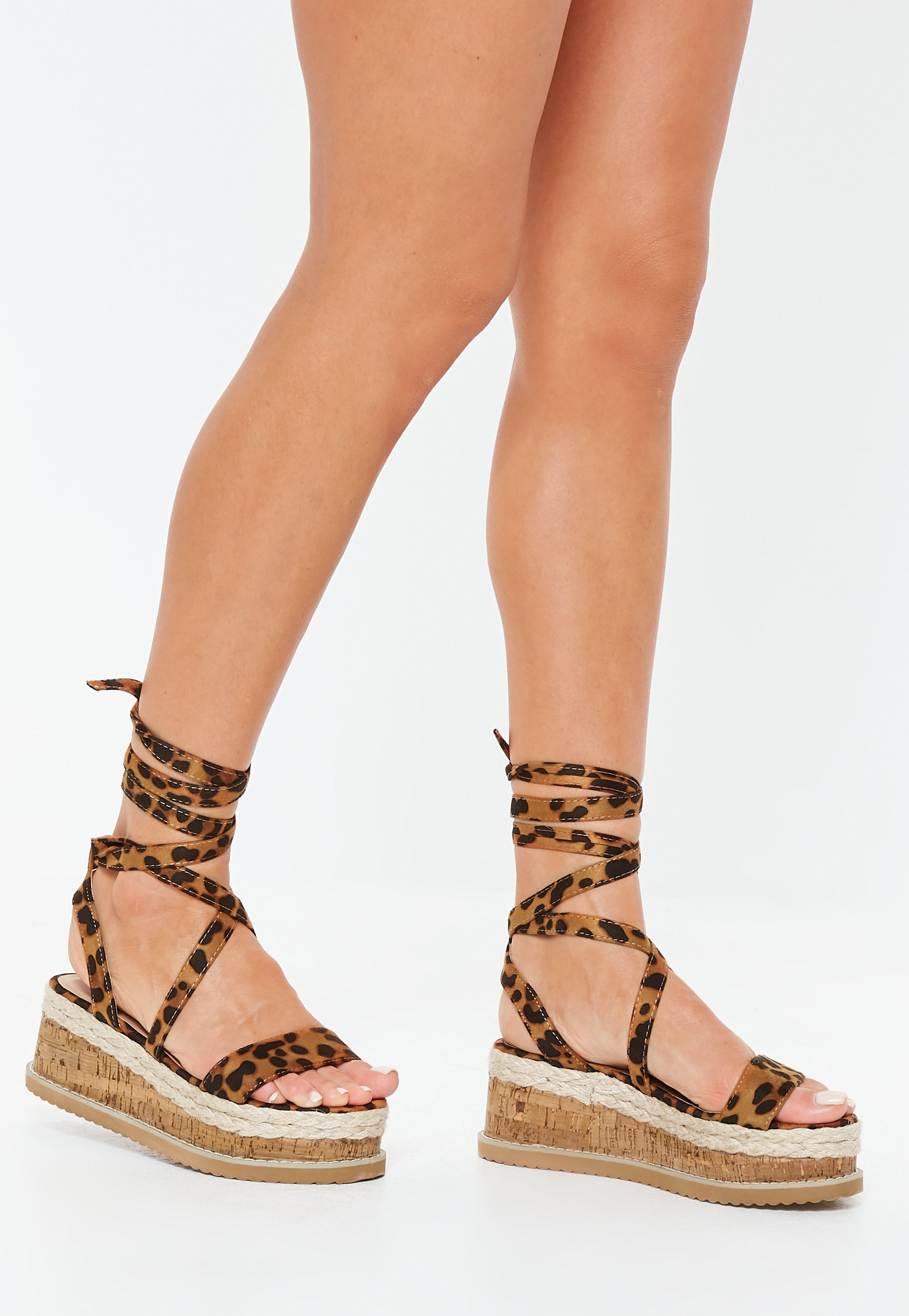 c1063cffa3ed Sandals - Shop Women s Sandals Online - Missguided
