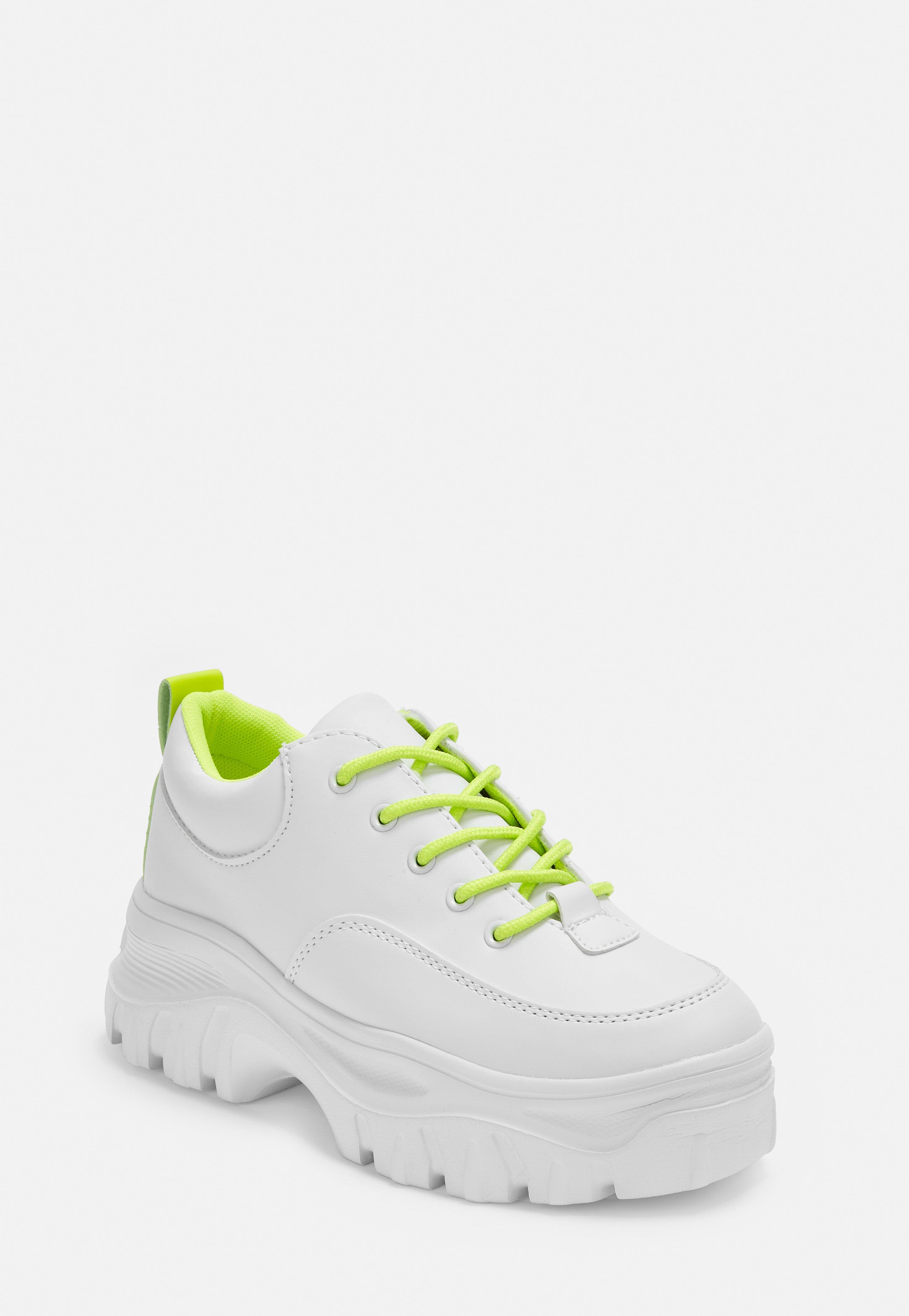 be97f7db59d Women s Trainers