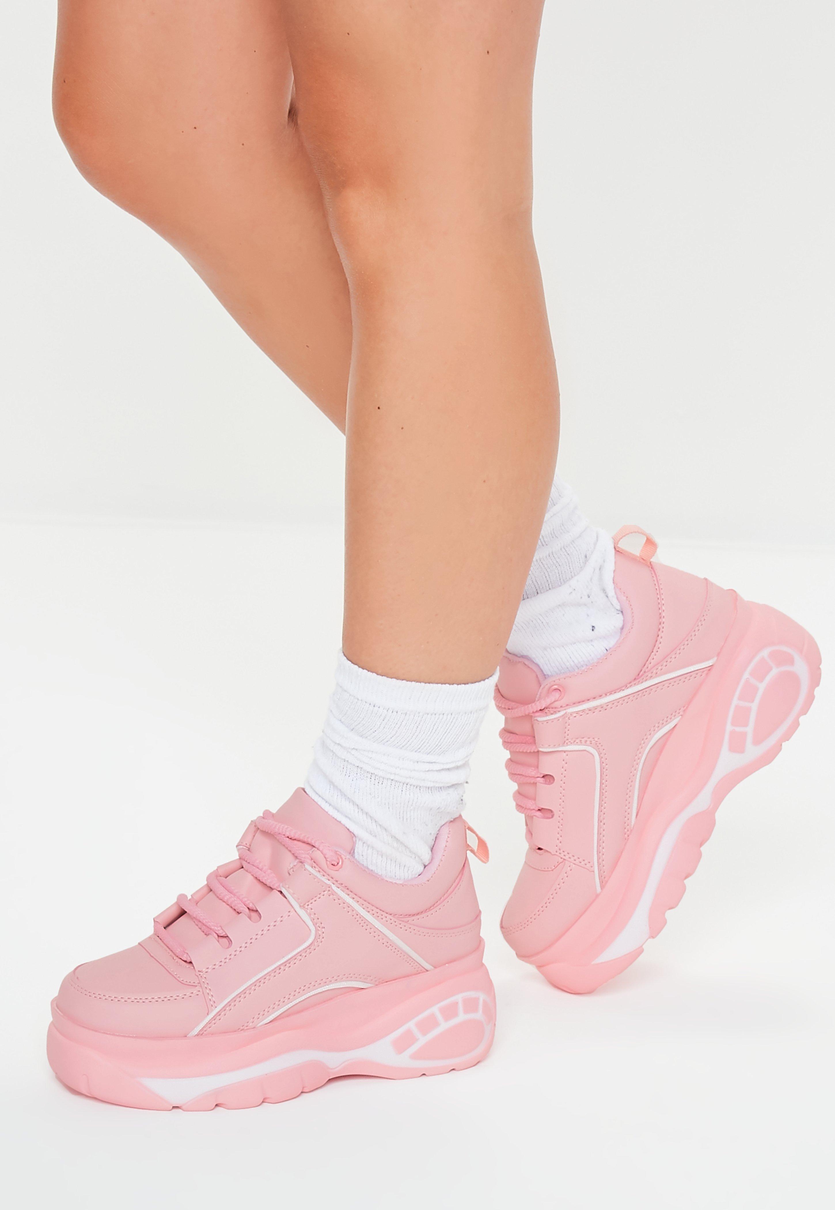 newest 87847 2d146 Shoes   Women s Footwear Online UK - Missguided