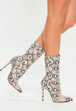 e0e606776b19 Ankle Boots