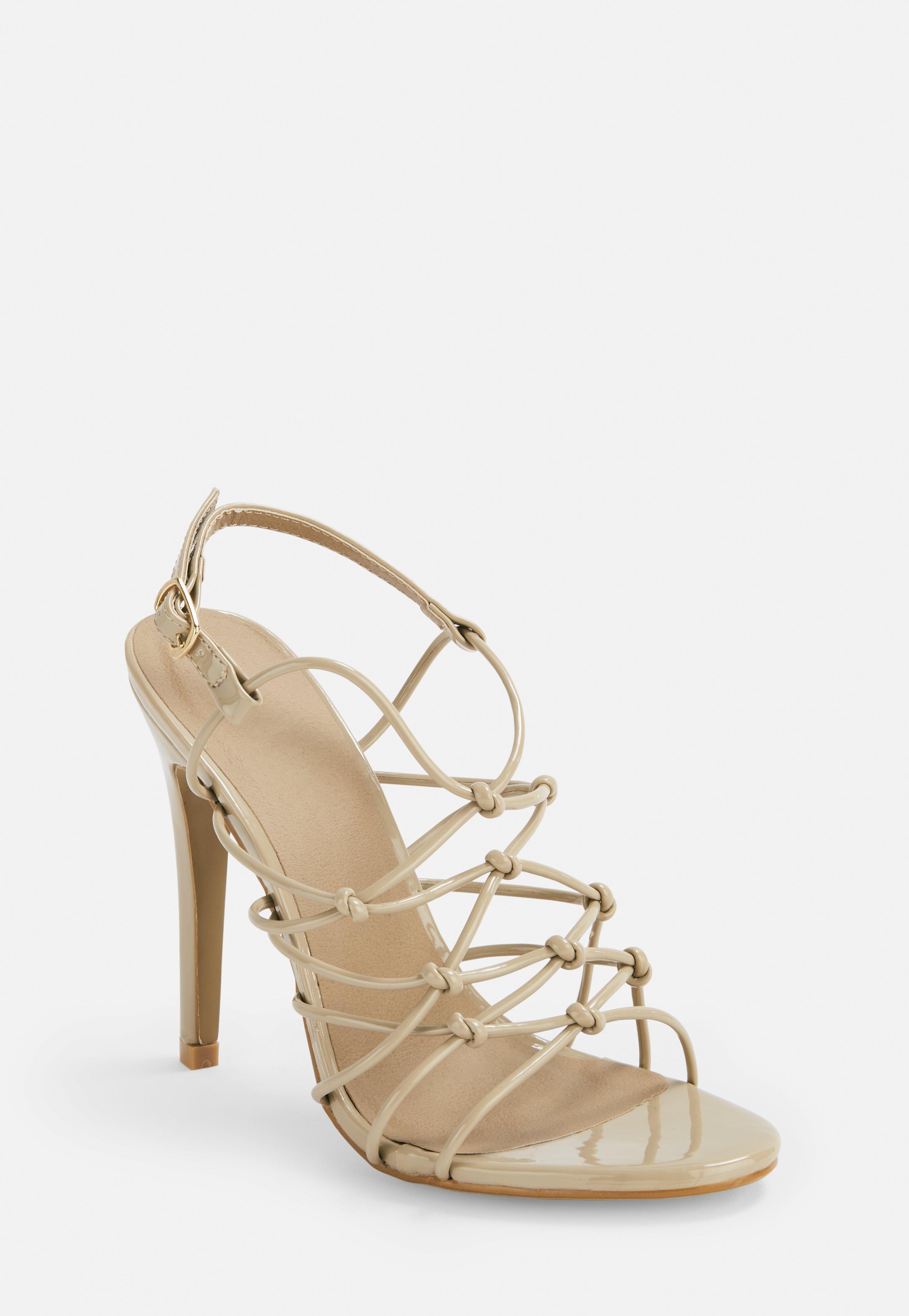 0981680c623c Shoes