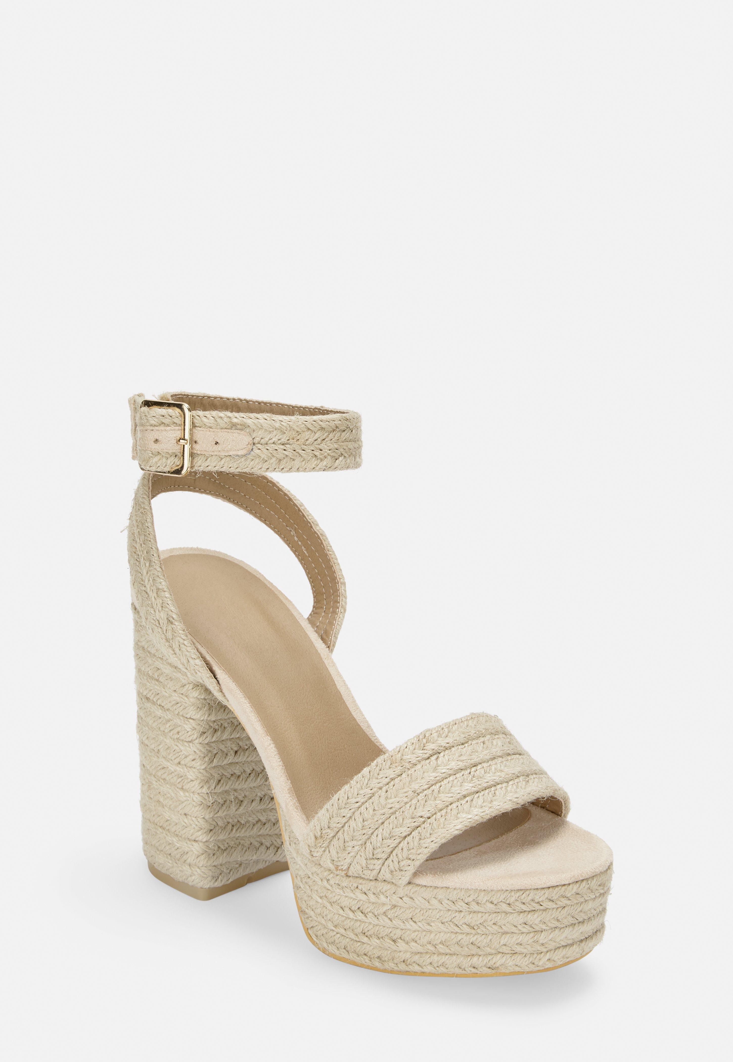 345450e20e Shoes | Women's Footwear Online UK - Missguided