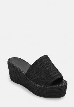 a6c4c7386 Sandals UK - Womens Sandals Online - Flip Flops- Missguided