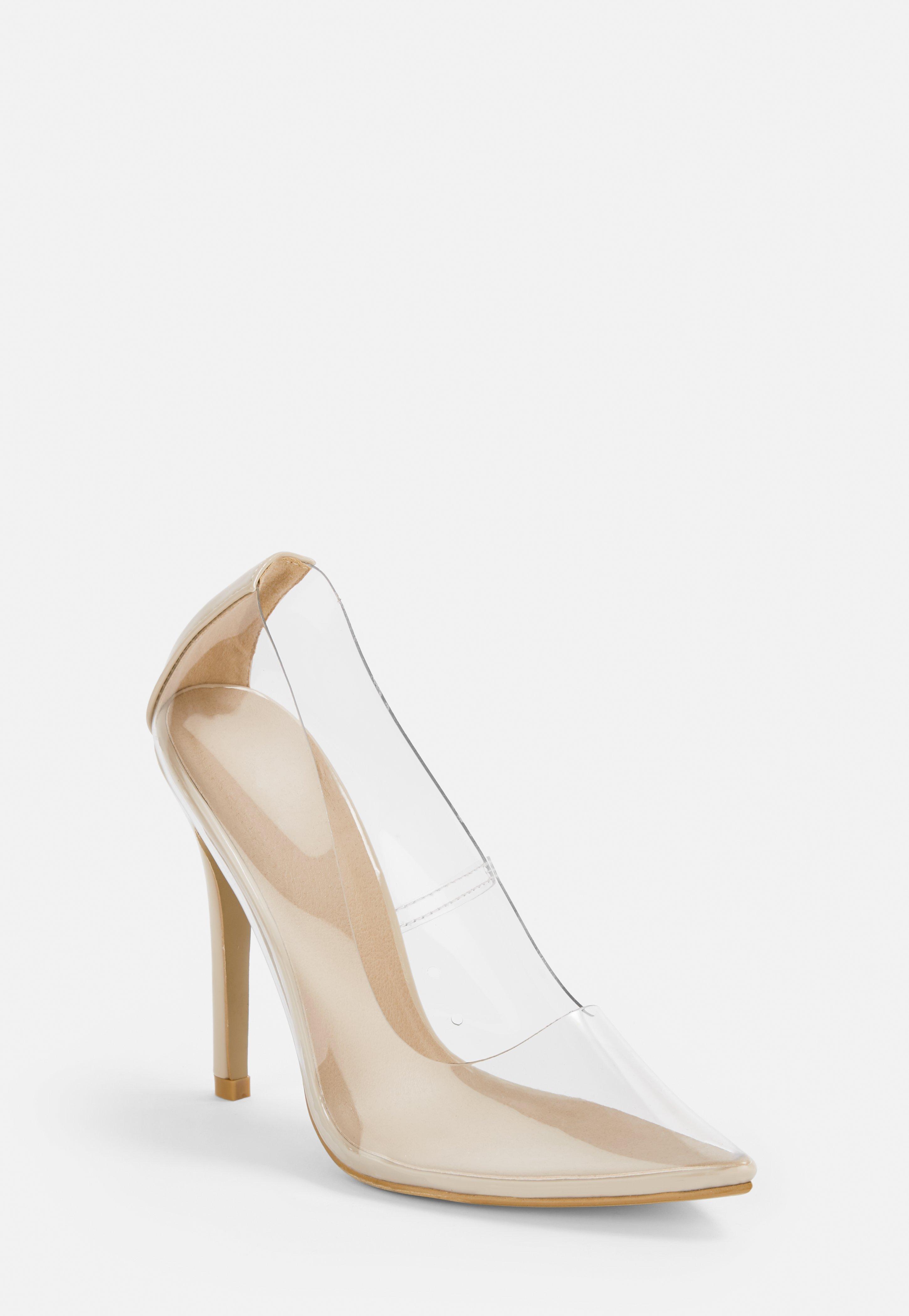 5c806082b46 Shoes