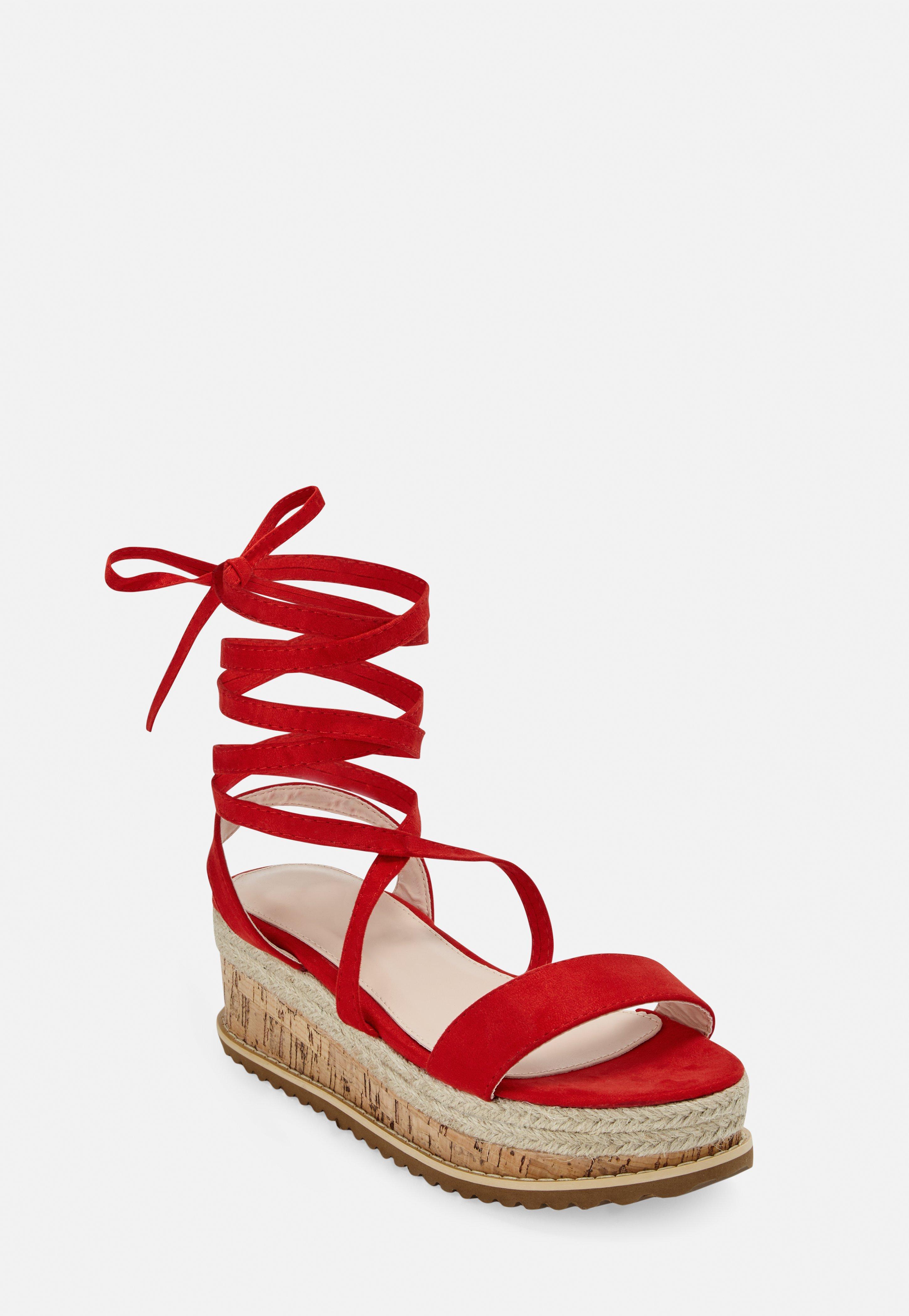 dd19702cf143 Shoes | Women's Footwear Online UK - Missguided
