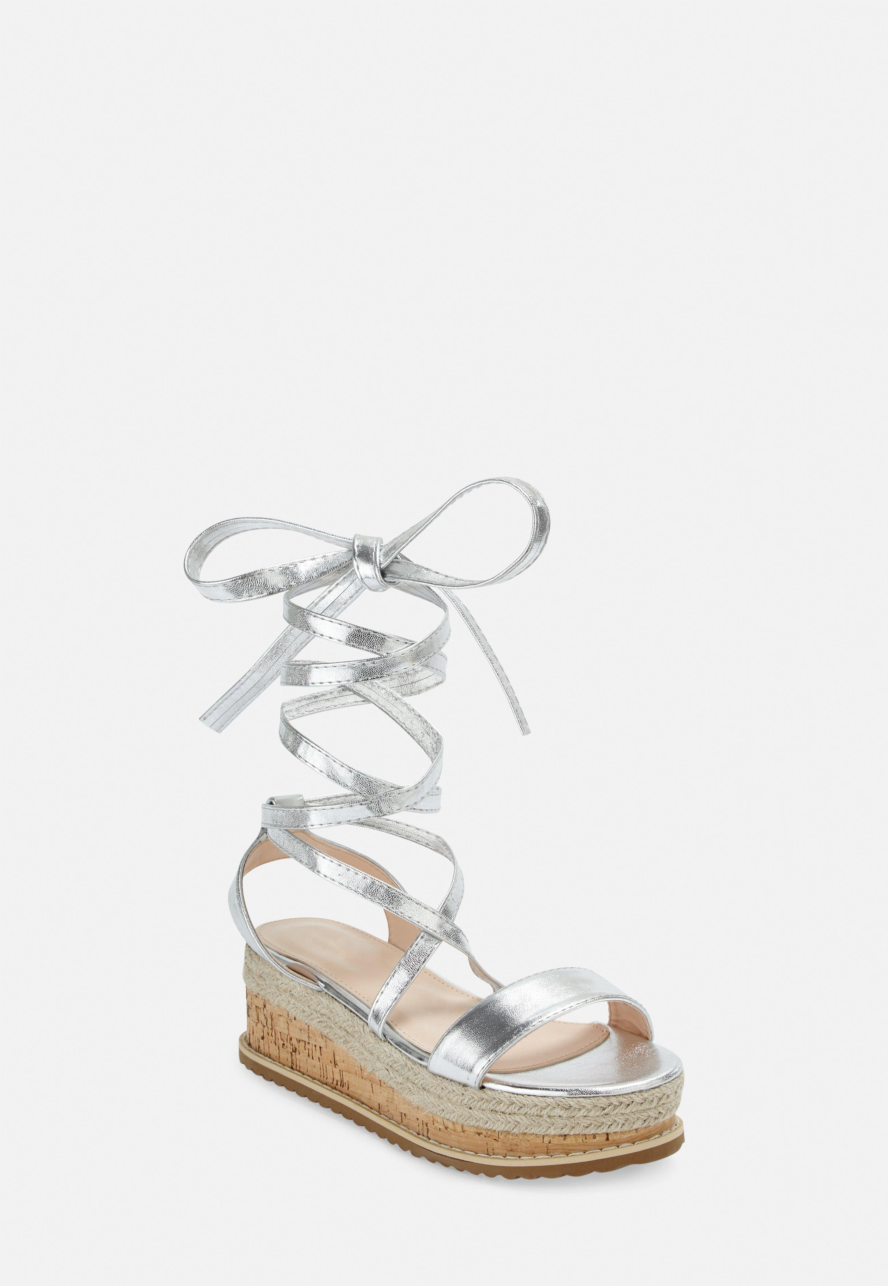 1c09de496 Shoes | Women's Footwear Online UK - Missguided