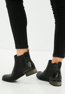 cheap shoes heels for sale discount missguided