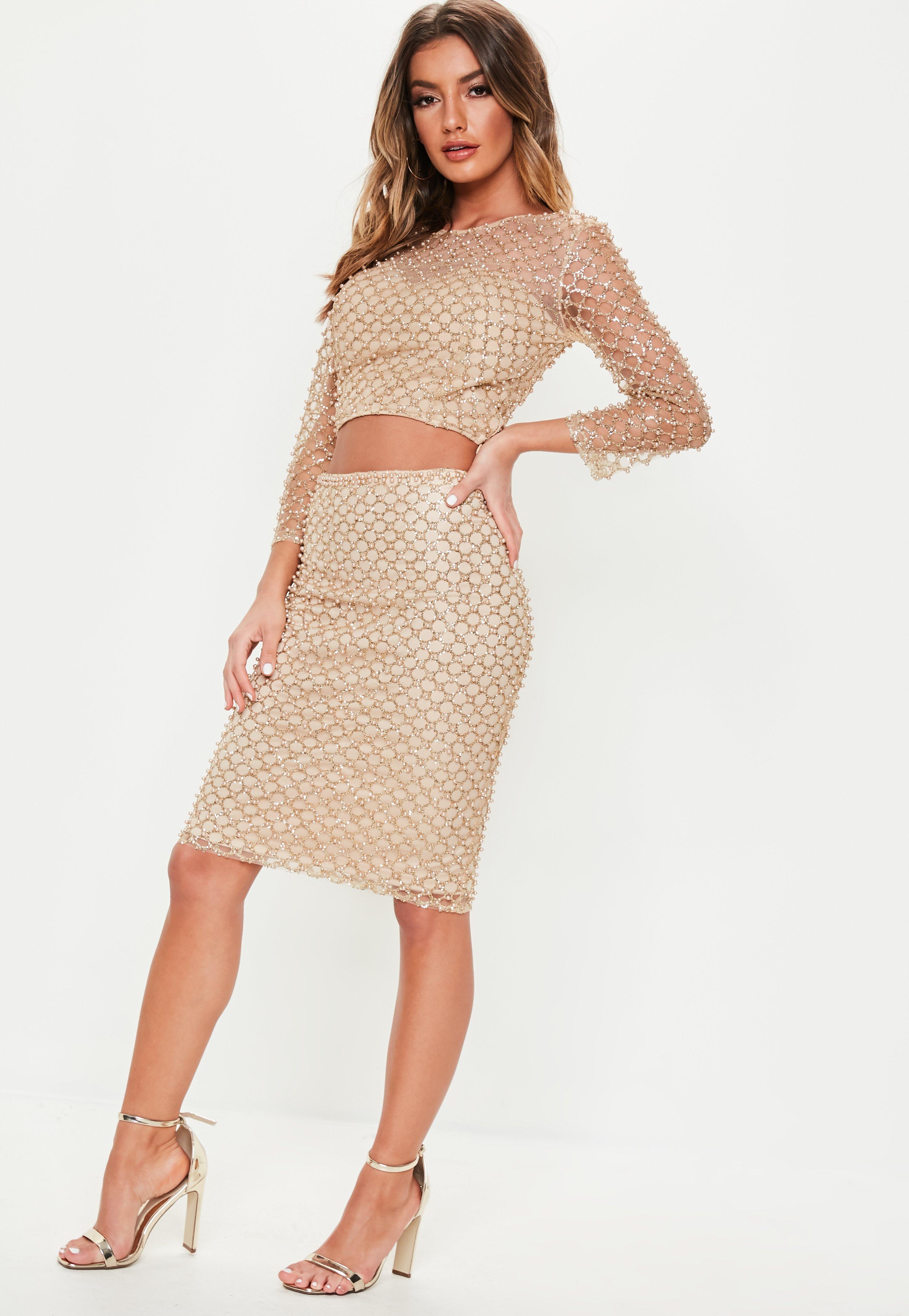db18ab2a825 Skirts
