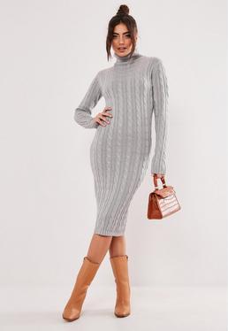 Knitwear Women S Knitwear Online Missguided
