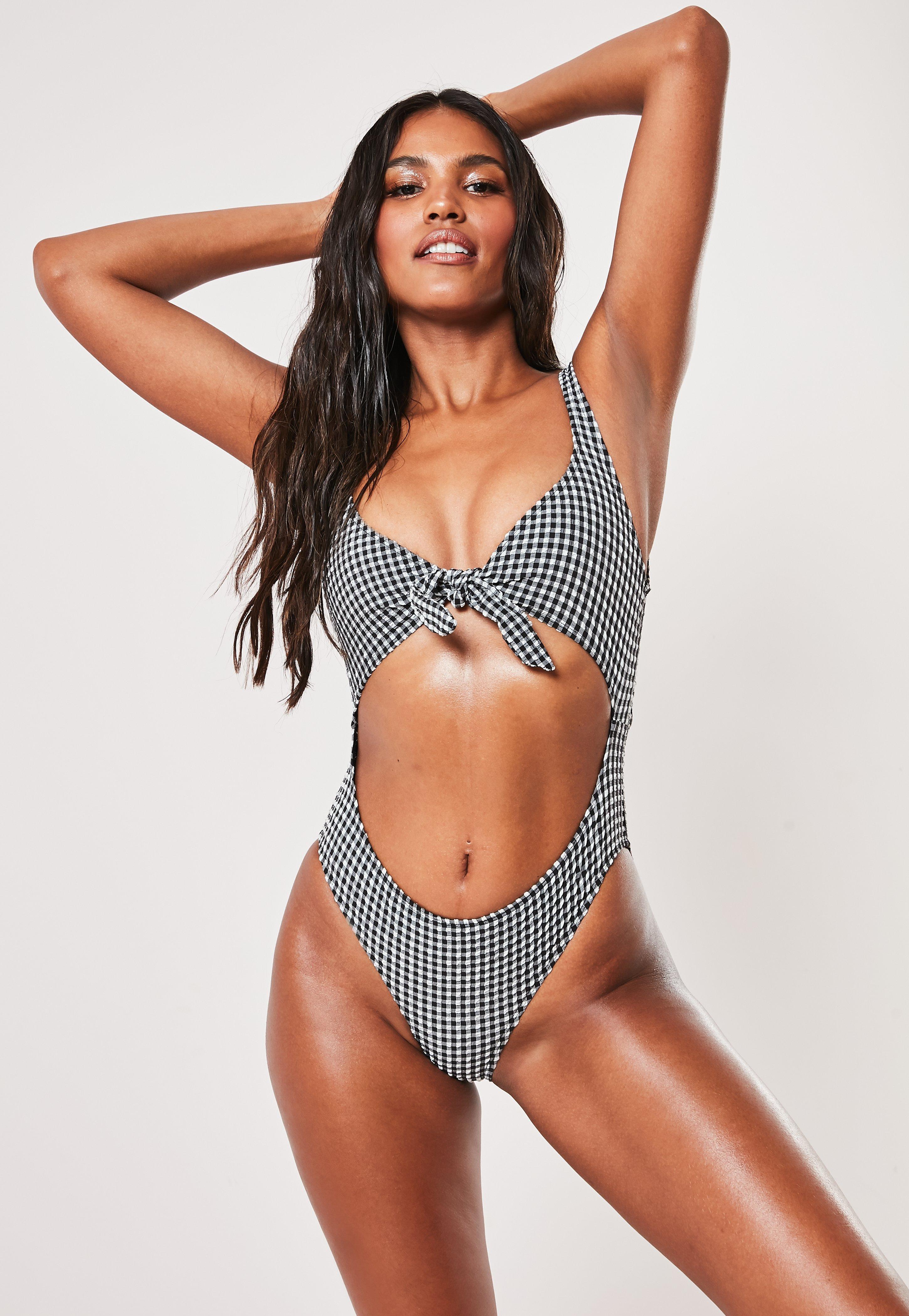 fa3f42668a Swimsuits