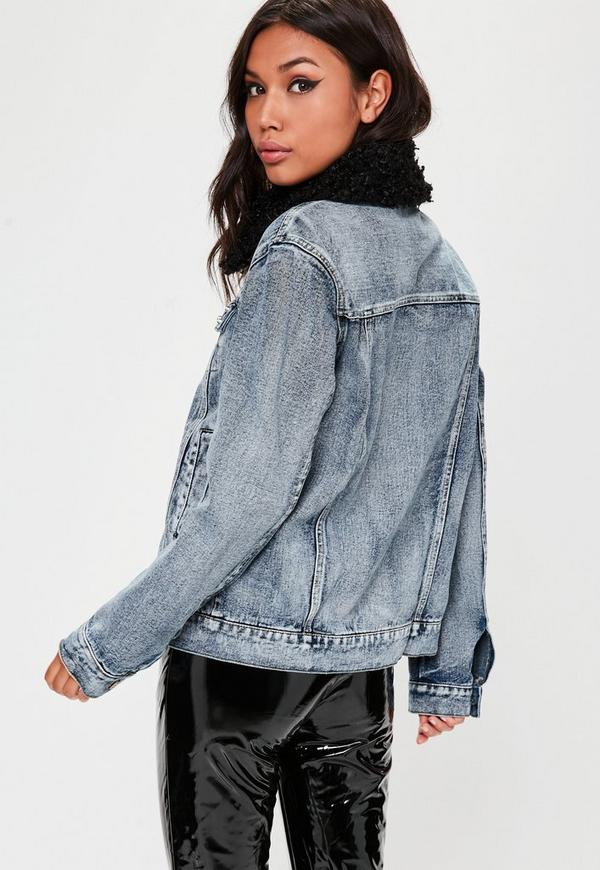 On-trend transitional layering pieces to take you through the season- women's jackets from Next ensure you do not compromise on style. Lightweight and casual, the denim jackets are a staple that can be coordinated with almost every outfit.