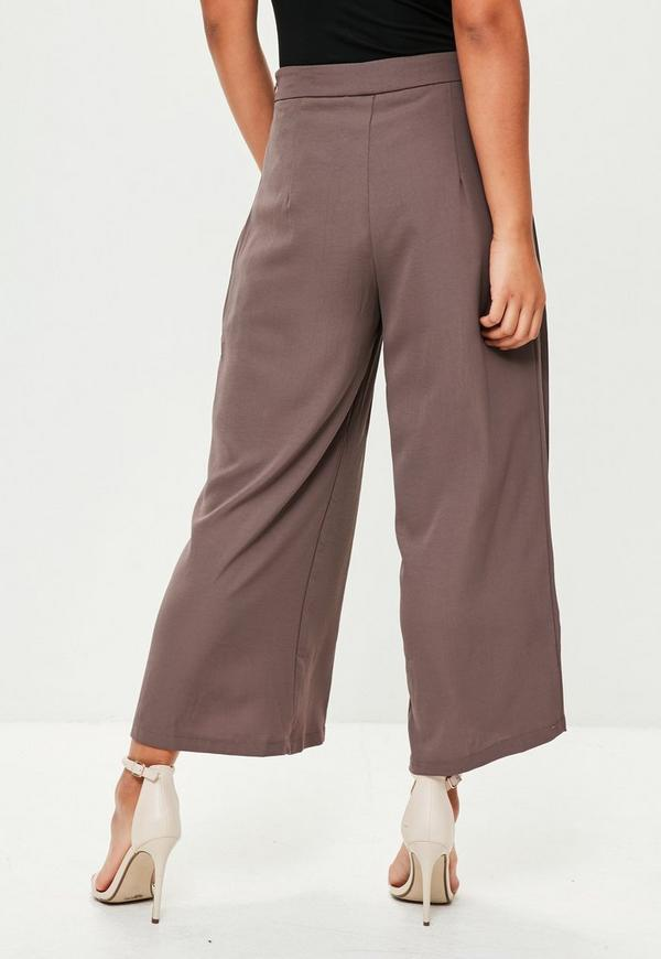 Image result for loose womens pants