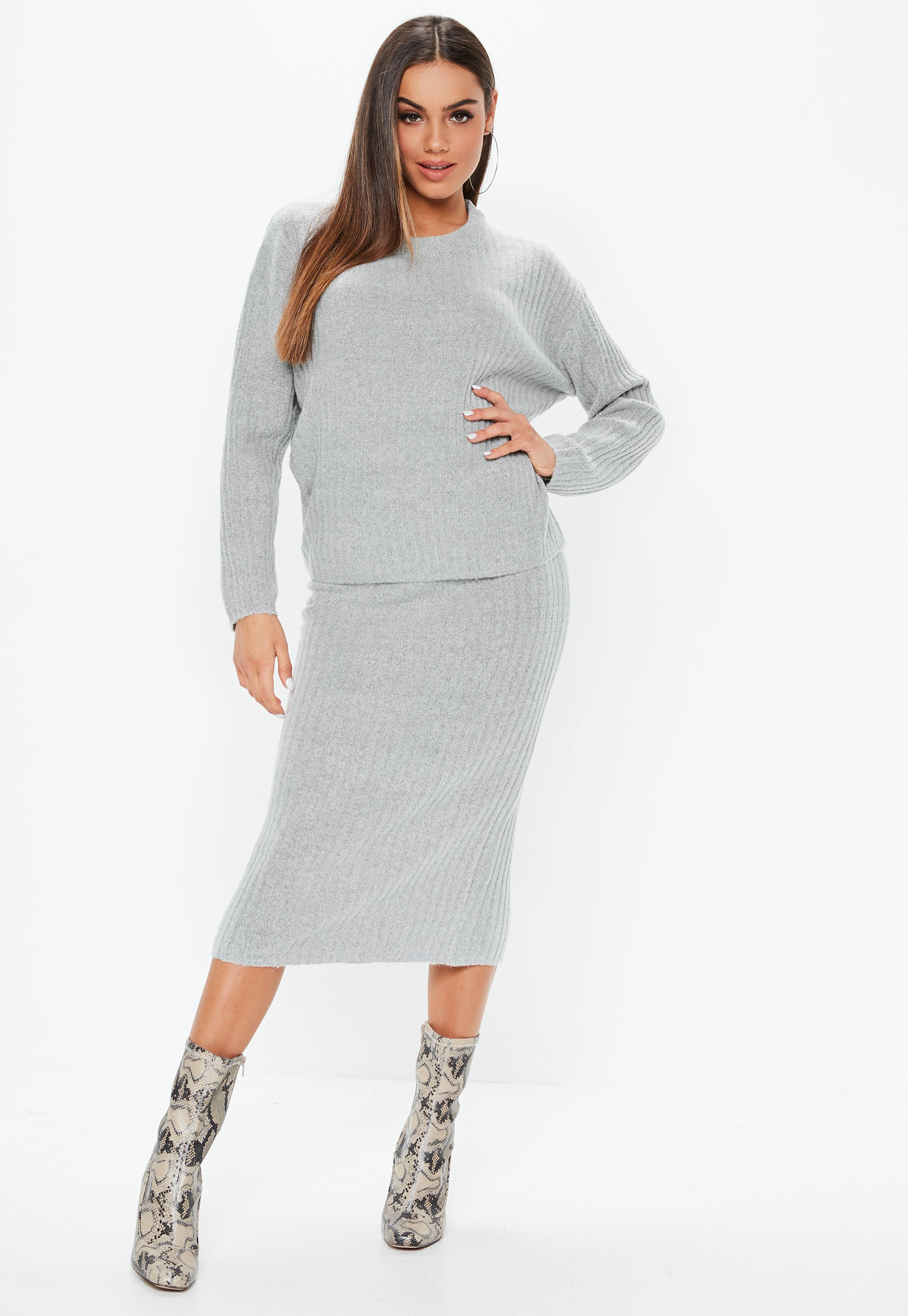 ce06f14f95 Knitted Coordinates