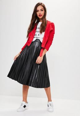 Women S Clothes Online Clothing Store Missguided Us