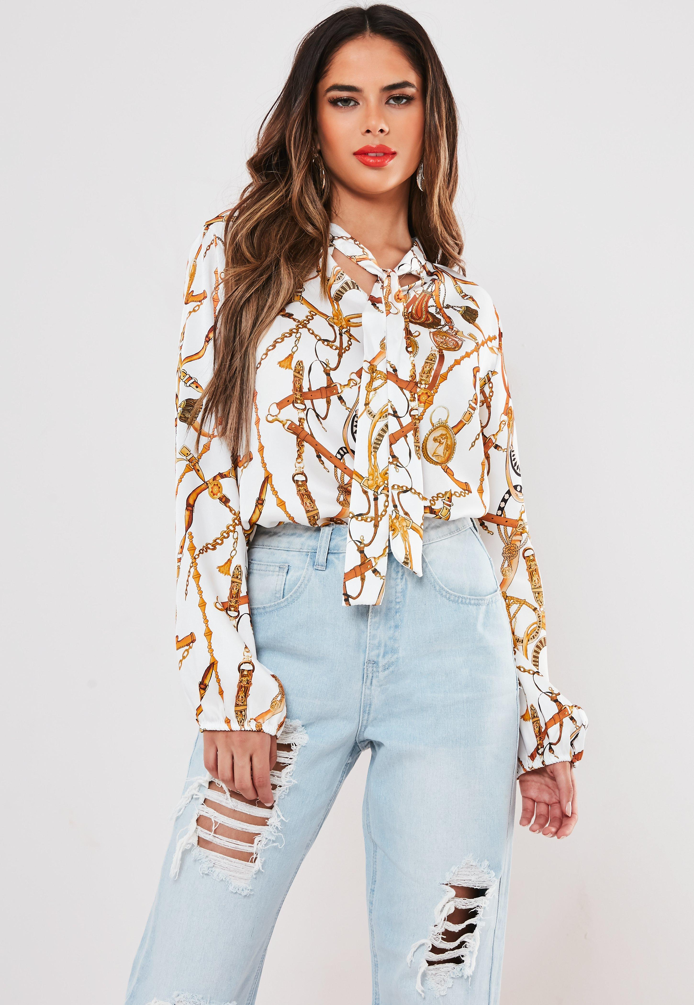 ce3b785bff1 Going Out Tops | Evening Tops & Party Tops | Missguided