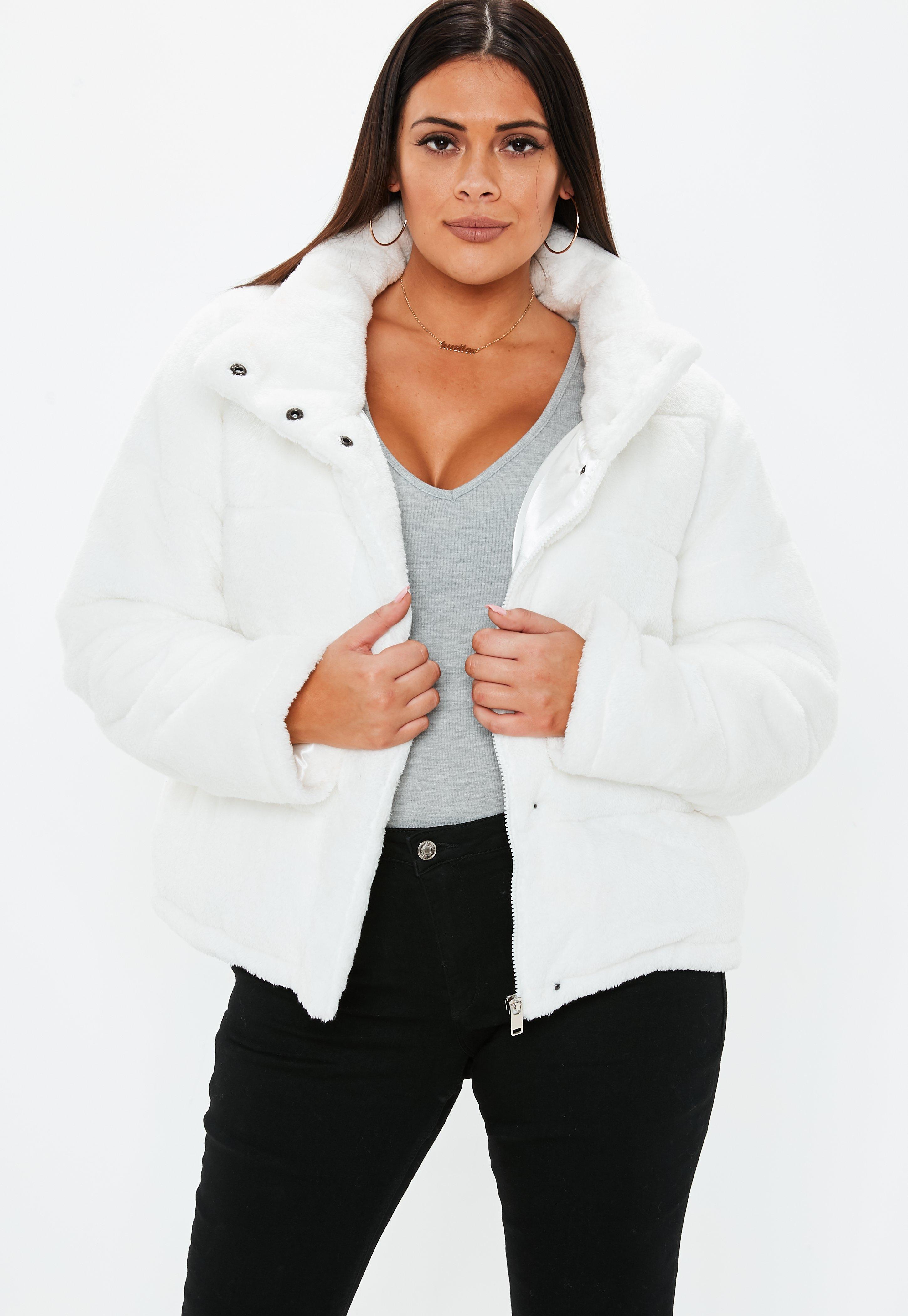 61219b61e5574 Plus Size Coats