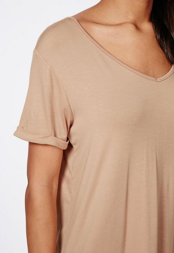 Nude Shirt 19