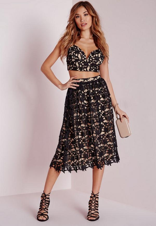 From lacy bralets, leather bra tops & summer longline bras to crop & bralets at ASOS. your browser is not supported. ASOS DESIGN Crop Top With Floral Embellishment. £ ASOS DESIGN Check Co-Ord Bralet. £ ASOS DESIGN Corset Top In Sheer. ASOS DESIGN Fuller Bust Exclusive Lace Up Bralet Top.