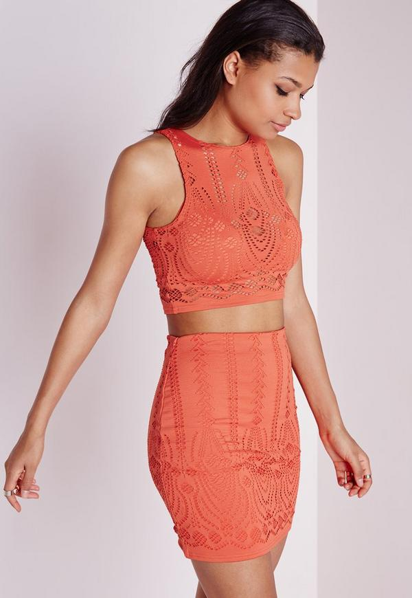 Find great deals on eBay for orange crop top. Shop with confidence.