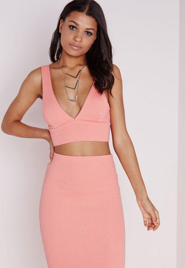 Neon Edge Wet Look Bralet (6 colour trim to choose from) Miss be Rave unitard (6 colours available) £