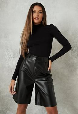 8436ac74ea5 Ladies Tops | Tops for Women | Missguided