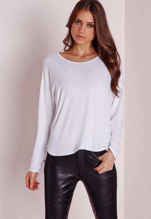 Jumper womens Color Block Sleeveless Pocket Keyhole Neckline Dress quality fabric