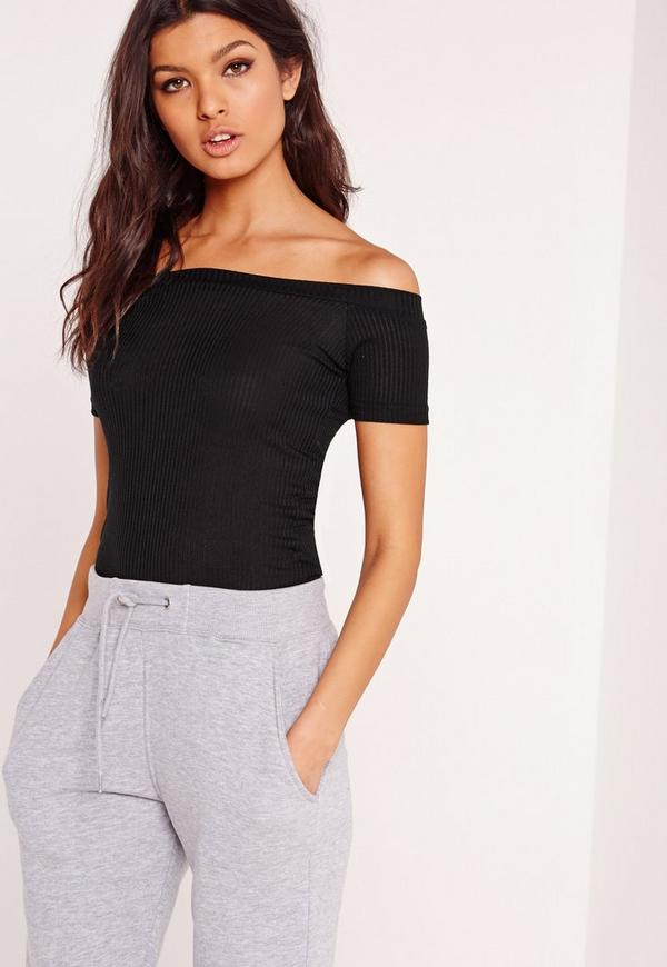 BARDOT CLOTHING FOR GIRLS AND WOMEN. Dress up or keep it casual with the diverse outfits offered by Bardot. A combination of classic cuts and contemporary details gives Bardot clothing a versatile, sophisticated look.