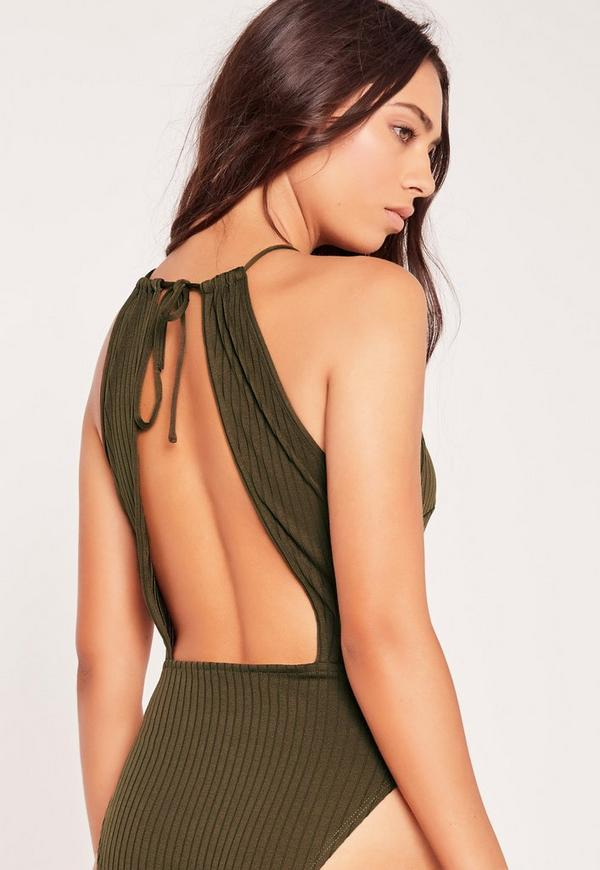 Find open back spanx at ShopStyle. Shop the latest collection of open back spanx from the most popular stores - all in one place.