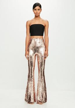 Peace Love Clothing Collection Missguided