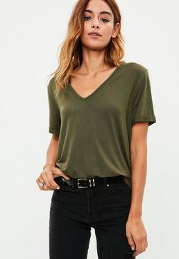 casual clothing casual wear for women missguided