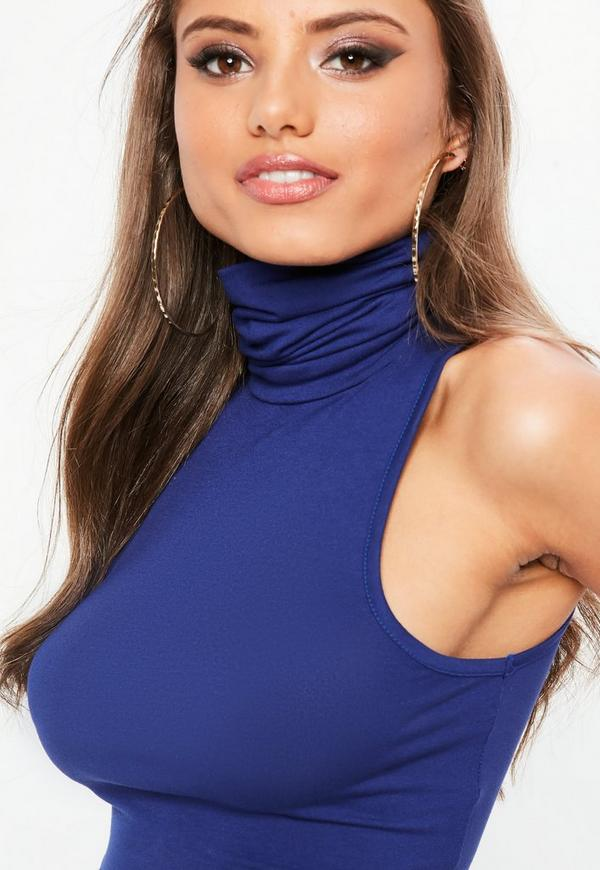 Shop sleeveless turtleneck at bestsupsm5.cf Free Shipping and Free Returns for Loyallists or Any Order Over $!