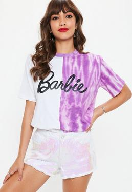 df5a45b96a9 Missguided Barbie Collection