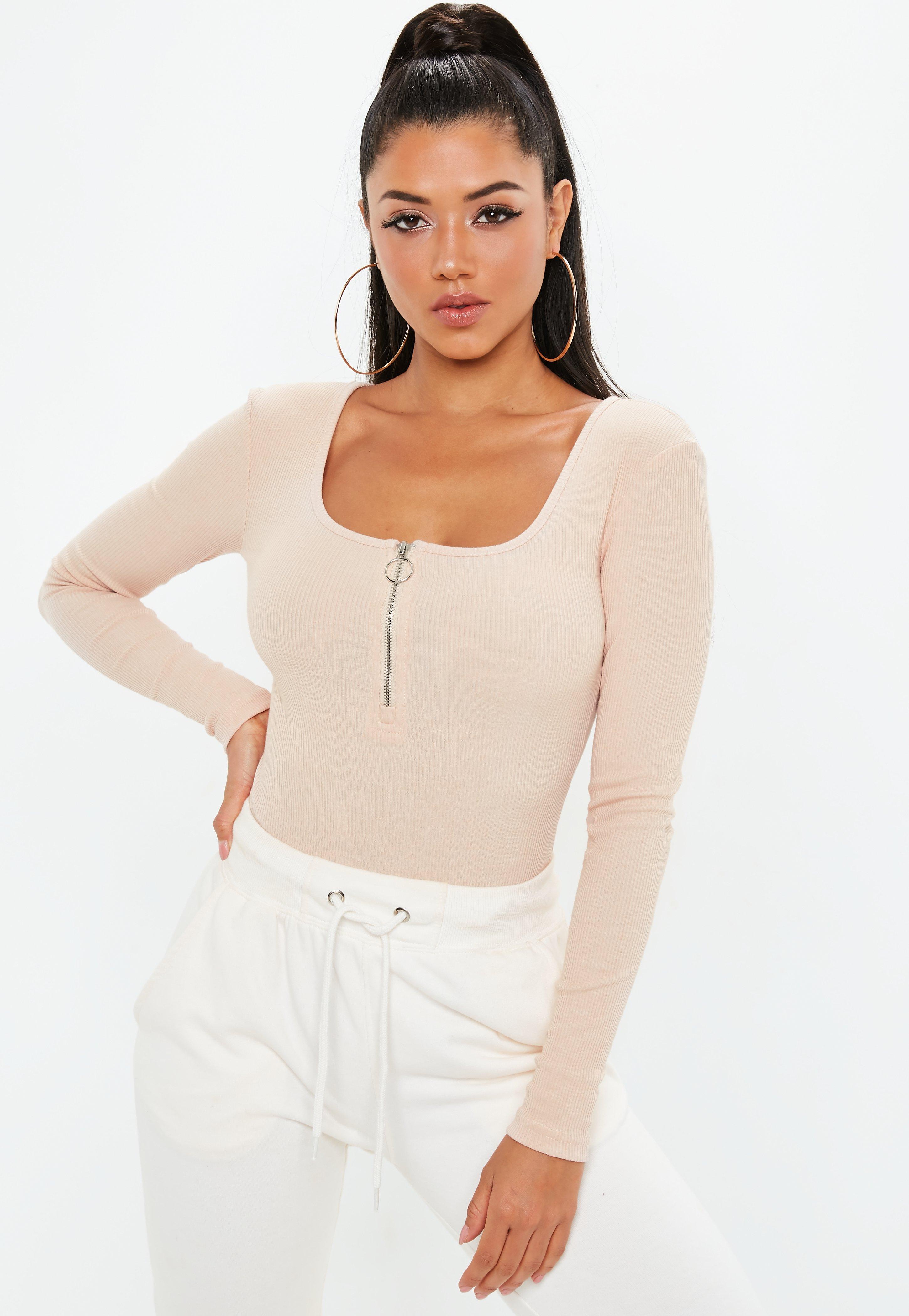 Neue Damenbekleidung und die neueste Fashion online - Missguided DE