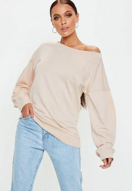c869d511b145 Casual Clothing | Casual Wear for Women - Missguided