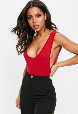Going Out Tops | Women\'s Evening & Party Tops - Missguided