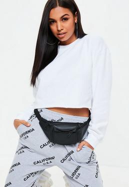 77e101f3d8a27 Clothes Sale - Women s Cheap Clothes UK - Missguided