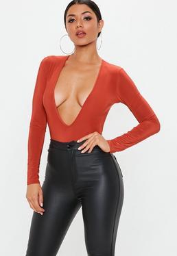 a4cc54a24454a Clothes Sale - Women s Cheap Clothes UK - Missguided