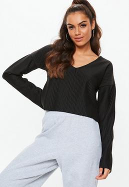 0bf27e1b6a59 Sweatshirts