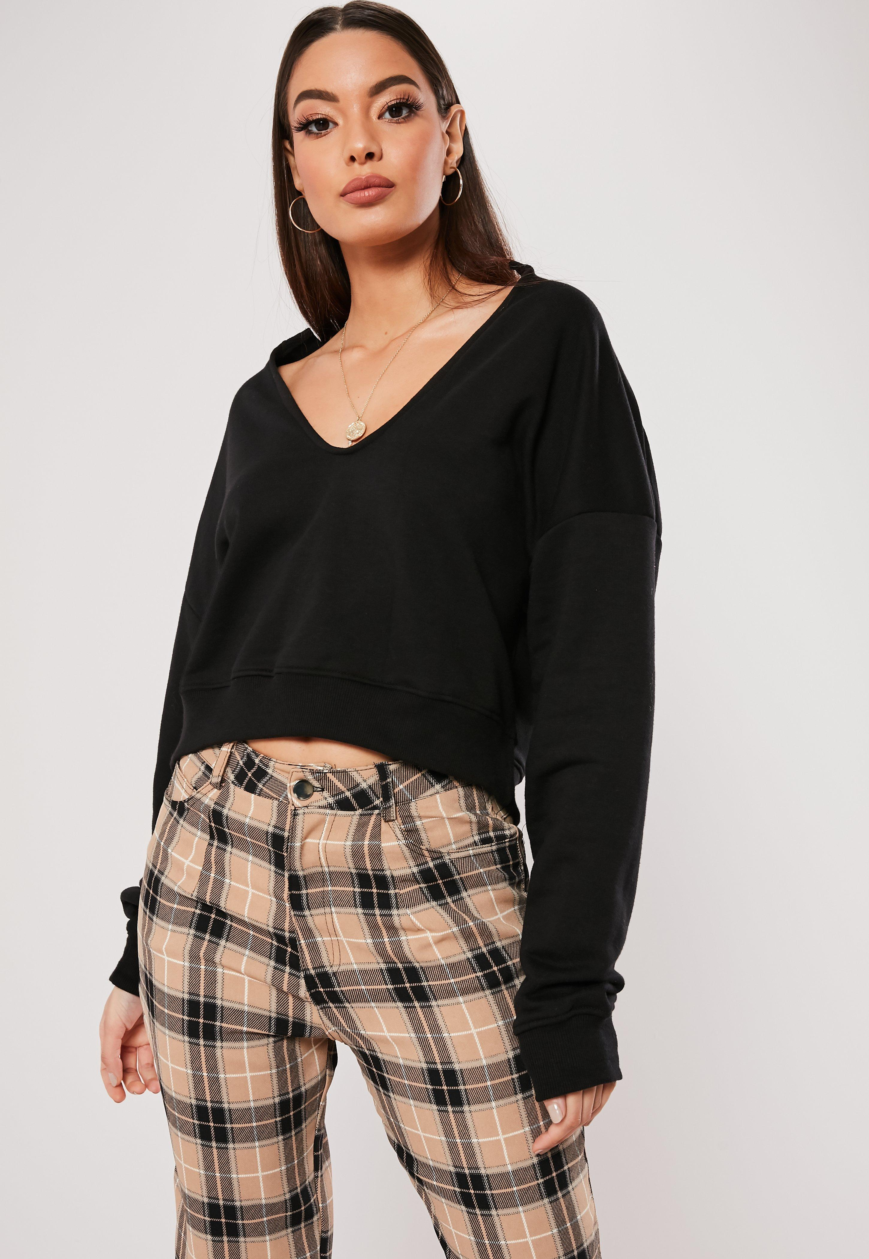 7eab1b8e4fe1 Cheap Clothes Online - Women's Sale Clothing | Missguided